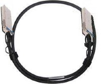 Модуль CFP2 Direct attached cable, 100GBASE, дальность 3м