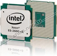 Процессор Intel Xeon E5-2650V3 (2.30Ghz/25Mb) Socket 2011-3 tray