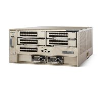 Коммутатор Cisco Catalyst 6880-X-LE (Standard Tables)
