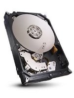 "Жесткий диск HDD Toshiba SAS-2 300Gb 2.5"" 15K RPM 32Mb"