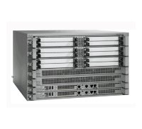 Маршрутизатор Cisco ASR1006-40G-NB